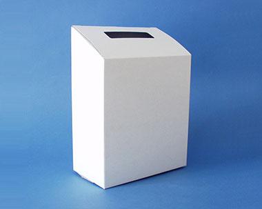 Suggestion Box Lockable | Suggestion Box | Ballot Box |